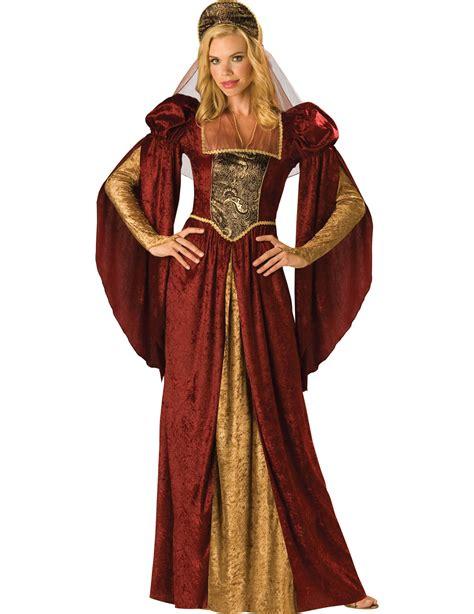 Kleider In Größe 48 3254 by Travestimento Rinascimento Donna Premium Costumi Adulti