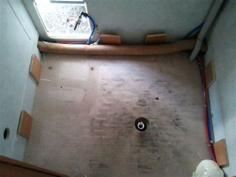 riparazione piatto doccia riparazione piatto doccia rimor brig