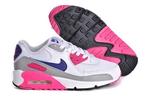 Nike Airmax 90 Cewe Running 37 40 air max 40 euros