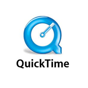 apple quicktime 3 tools to record publish and share screen capture video