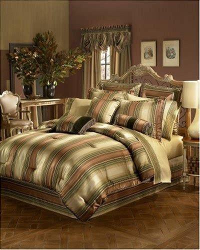 Discount Croscill Bedding Sets Croscill Bedding Reviews Croscill Stripe Comforter Set