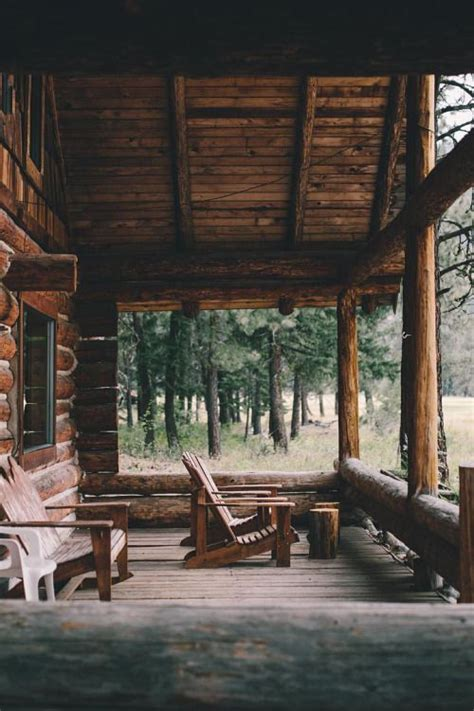 Cabin Fever Decor by 2705 Best Images About Cabin Fever Lodge Decor On