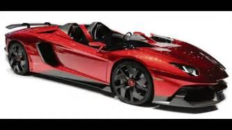 New Lamborghini Veneno 2017 Lamborghini Veneno Auto Car Update