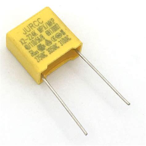 capacitor de poliester 0 1 uf capacitor de 0 1 uf de superficie 28 images capacitores electrol 237 ticos 0 1 uf 0 47 uf 1