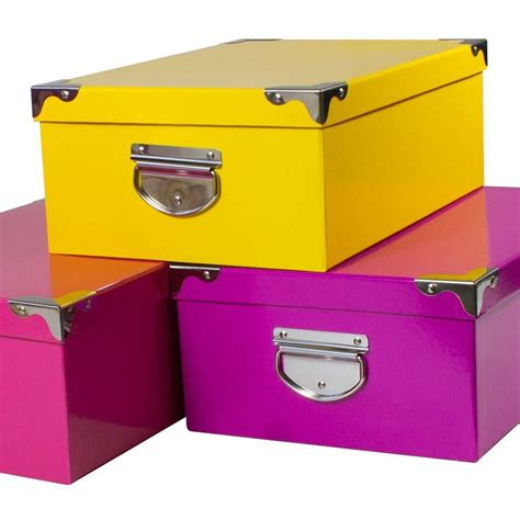ikea multi coloured chest of drawers coloured storage drawers best storage design 2017