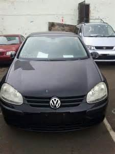 Used cars for sale in south africa olx 29 jpg