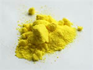 color of potassium file potassium chromate sle jpg