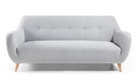 sofas decoracion sof 225 s para la decoraci 243 n de interiores en sofasdeco