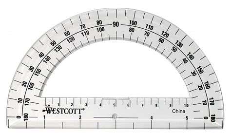 printable full protractor full circle protractor template pics for gt full circle