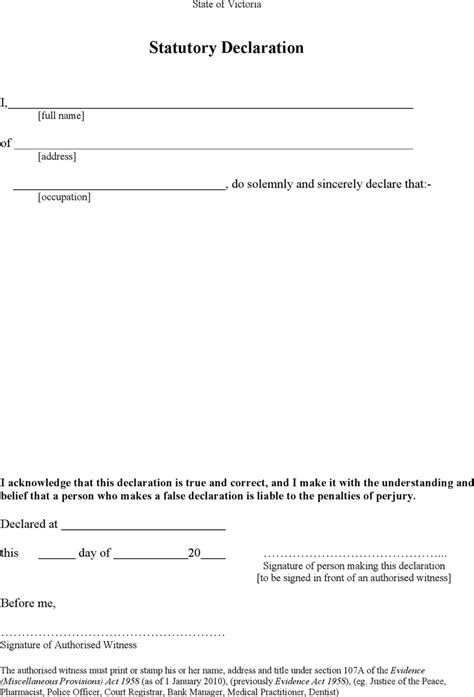 Lease Renewal Agreement Template  Lease Renewal Letter
