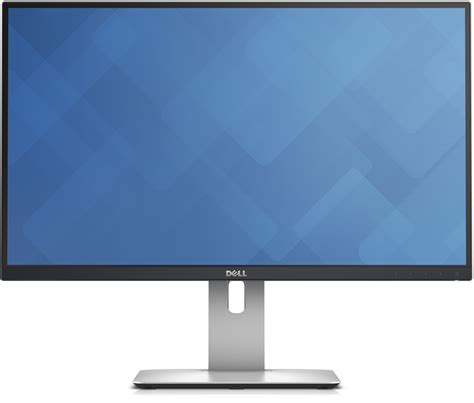 Monitor 4k dell p2715q review 4k 27 inch led ultra hd monitor