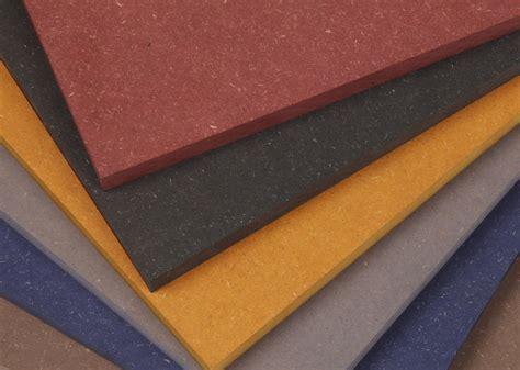 Spanplatte Beschichtet Lackieren by Mdf Plattenwerkstoffe Produkte Holz Tusche Ihr