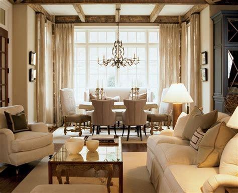 learn interior design basics vwartclub the principles of design ii