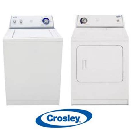 crosley washer and dryer reviews washer reviews washer comparisons reviews