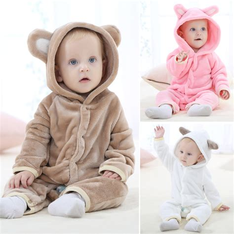 Sweater Baby Gambar Bordir high quality 2016 baby rompers infant boys jumpsuit