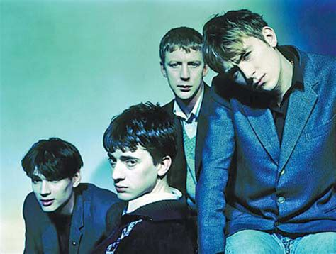 Stories To Treasure Five Tales To Delight Green the band blur is releasing its album in 12