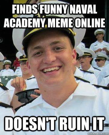 Skank Meme - notices that your drag looks kind of skanky cock blocks