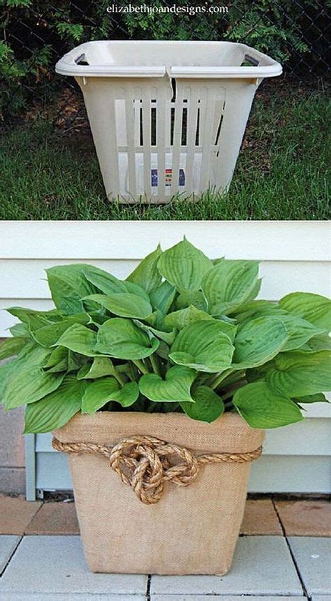 laundry yard design best 25 plastic laundry basket ideas on pinterest cheap