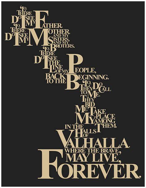 Film Quotes Uk | the warriors movie quotes quotesgram