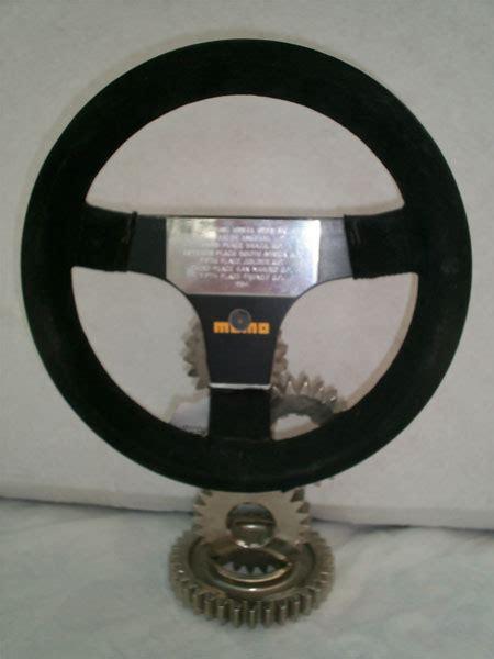 Formula Steering Wheel For Sale Formula 1 Steering Wheel For Sale