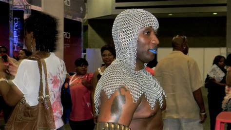Braun Brothers Hair Show Alanta Ga | bronner brothers hair show atlanta 2010 youtube