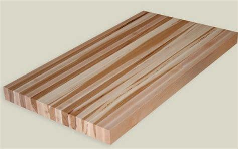 butcher block countertops menards pin by gervase kolmos on diy projects