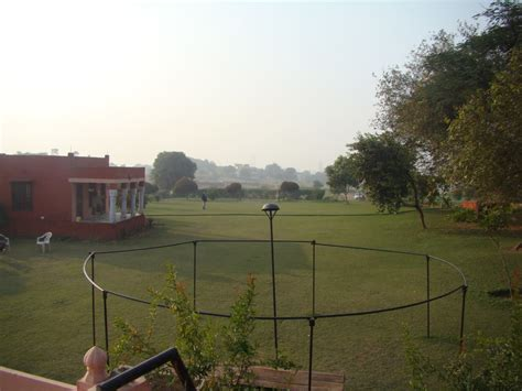 riverarch farm holidays pvt ltd riverarch greenfields golden creepers farm holidays pataudi road delhi ncr