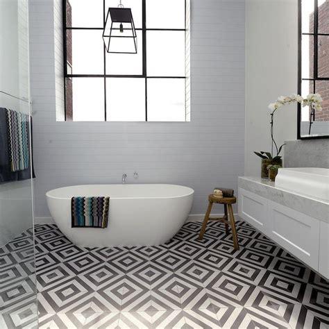 the block bathroom tiles create darren dee s bathroom in your home with tile junket