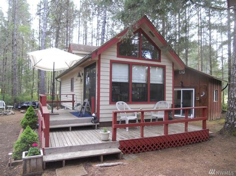 325 sq ft tiny cottage for sale