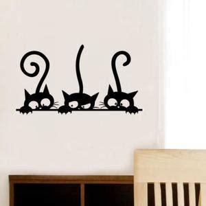 Sticker For Wall Decoration stickers muraux de cuisine achat vente stickers muraux