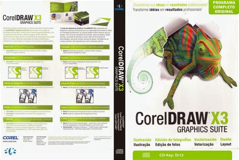 free download full version of corel draw x3 software download free full corel draw x3 compress full