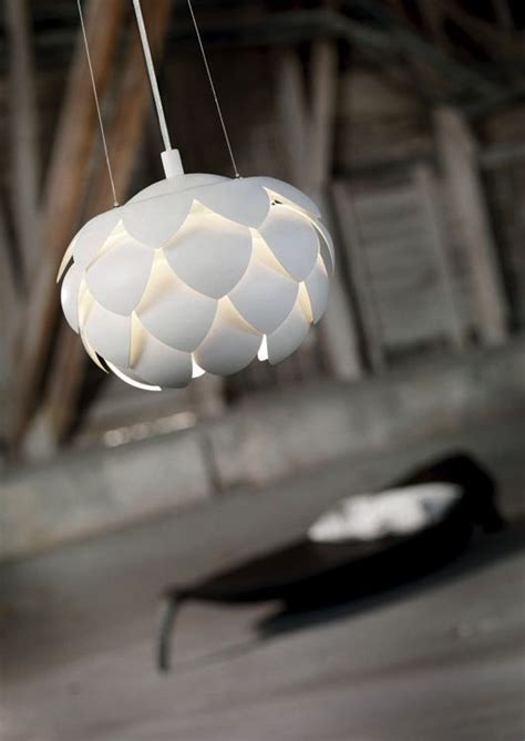 17 Best Images About Funky Pendant Lights On Pinterest Funky Pendant Light