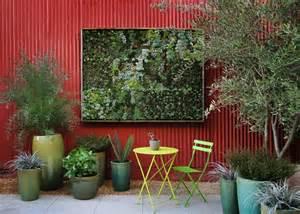 Wall art ideas outdoor patio wall decor homeactive us