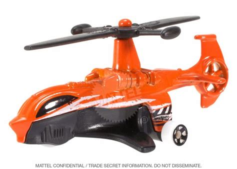 Wheels Sky Knife 2014 t hunted wheels news 10 11