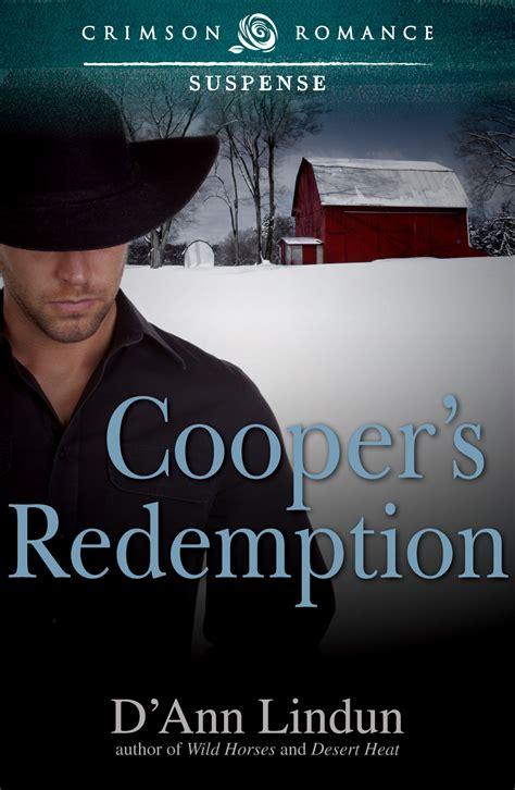 film cowboy romance loving western movies by d ann lindun romance writer