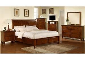 Chatham Bedroom Furniture Underpriced Furniture Chatham Bedroom Set