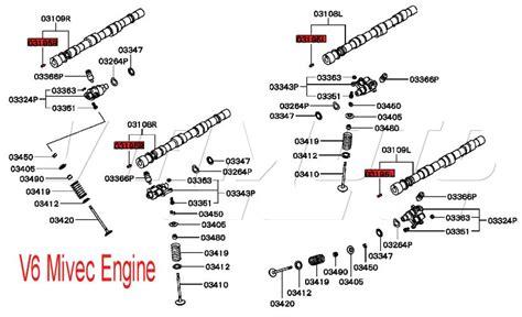 mitsubishi fto wiring diagram free wiring diagram