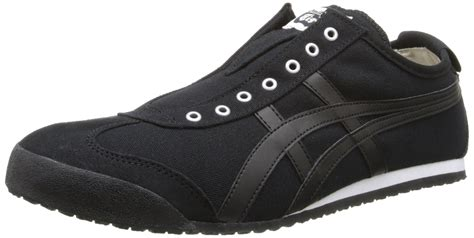 Onitsuka Tiger Slip On 9 galleon onitsuka tiger mexico 66 slip on classic running