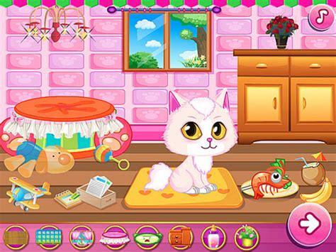 design games y8 play cat room design game online y8 com