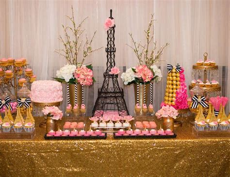 bridal shower ideas themes a list of bridal shower ideas to get you inspired everafterguide