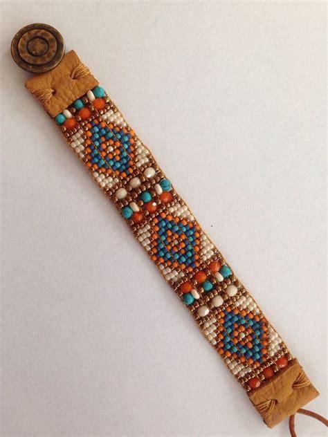 indian bead loom 25 best ideas about loom beading on bead loom