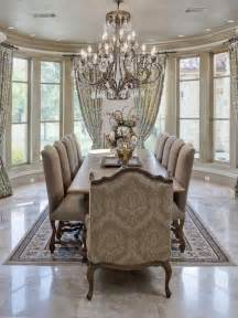 Exclusive Dining Room Furniture Www Thedazzlingho Gorgeous Dining Room Timeless Dining Rooms Room Interiors