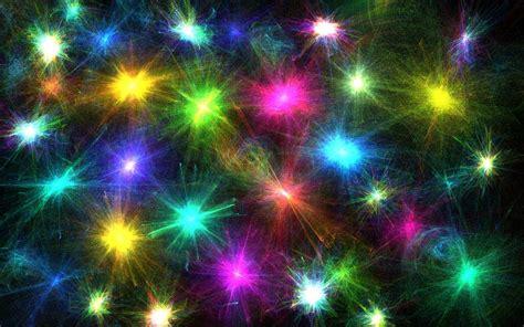 pretty lights by shamu807 on deviantart