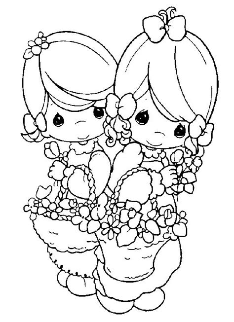coloring book yourself 11 best images about coloring pages on