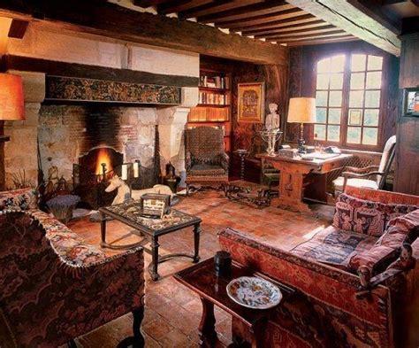 century italian house interior century italian