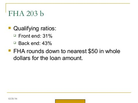 fha section 203 b fha section 203 b 28 images fha streamline refinance