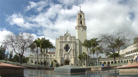 Usd Mba Program by S Financial Times Usd Mba Program Ranks 59th In