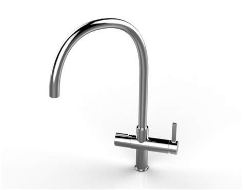 100 good kitchen faucets 100 grohe kitchen faucet warranty grohe faucet parts grohe ashford faucet 100 grohe