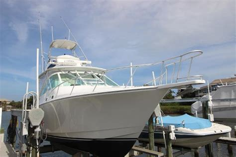 35 express boat cabo 35 express boats for sale boats