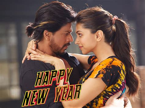 film love happy happy new year hq movie wallpapers happy new year hd